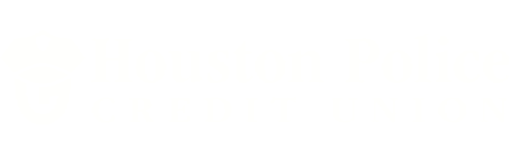 Houston Police Credit Union Dashboard